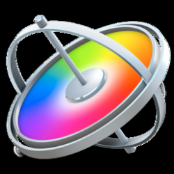 Motion 5.4.3 Crack MAC Full License Key [Latest Version]
