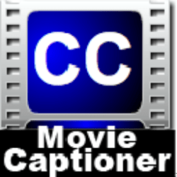 MovieCaptioner 6.5.2 Crack MAC Full Serial Keygen [Latest]