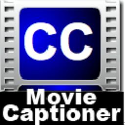 MovieCaptioner 6.5.2 Crack MAC Full Serial Keygen [Latest]