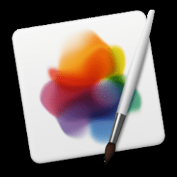 Pixelmator Pro1.3.3Crack MAC Serial Key [Latest]Pixelmator Pro1.2.3Crack MAC Serial Key [Latest]