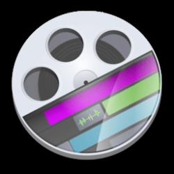 ScreenFlow 8.2.4 Crack MAC Full Activation Key [Latest]