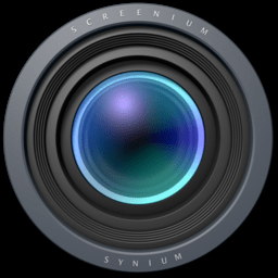 Screenium 3.2.9 Crack MAC Full License Key [Latest]