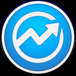 StockMarketEye 4.3.6 Crack MAC Full License Key [Latest]