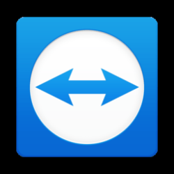 TeamViewer 14.2.8352 Crack MAC Full Activation Key [Latest]
