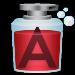 TextSoap 8.4.10 Crack MAC Full License Key [Latest]TextSoap 8.4.9 Crack MAC Full License Key [Latest]