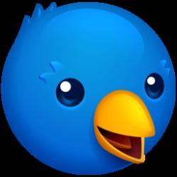 Twitterrific 5 for Twitter 5.4.3Crack MAC Full Serial Key [Latest]