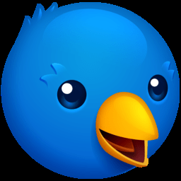 Twitterrific 5 for Twitter 5.4.3 Crack MAC Full Serial Key [Latest]