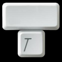 Typinator 8.5 Crack MAC Full Serial Keygen [Latest]