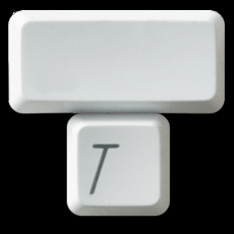 Typinator 8.7 Crack MAC Full Serial Keygen [Latest]