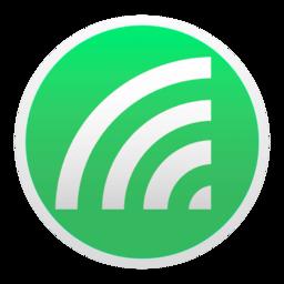 WiFiSpoof 3.5.6 Crack MAC Full Serial Key [Latest]