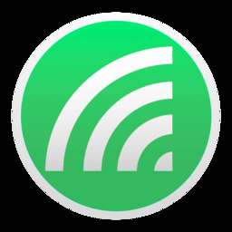 WiFiSpoof 3.4.4 Crack MAC Full Serial Key [Latest]