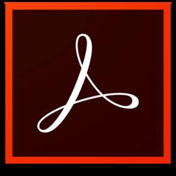 Adobe Acrobat 19.010.20099 Crack MAC Full Serial Keygen [Latest]