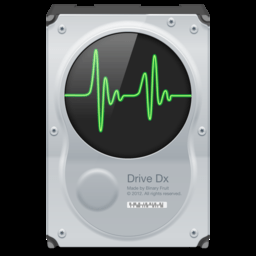 DriveDx 1.9.1 Crack MAC Full Serial Number [Latest]