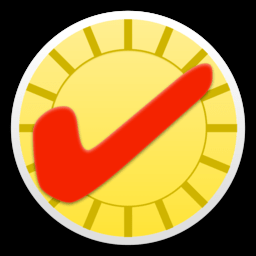 EtreCheck Pro 6.1.9 Crack MAC Full License Number [Latest]