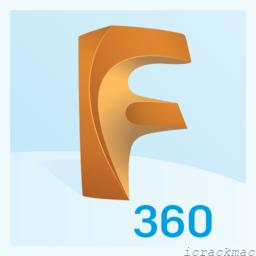 Fusion 360 2.0.9719 Crack MAC With Serial Keygen [Latest]