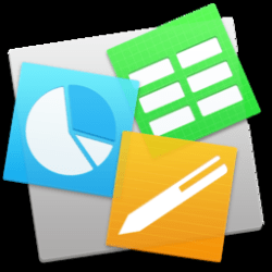 GN Bundle for iWork 6.1 Crack MAC With License Number [Latest]