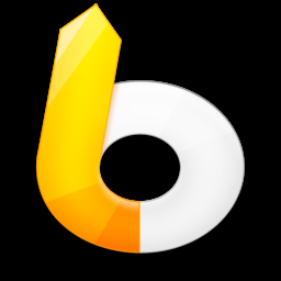 LaunchBar 6.13.1 Crack MAC Full License Key [Latest]