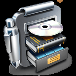 Librarian Pro 5.1.4 Crack MAC With License Key [Latest]