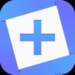 Magoshare iPhone Data Recovery 2.8 Crack MAC Full Serial Key [Latest]