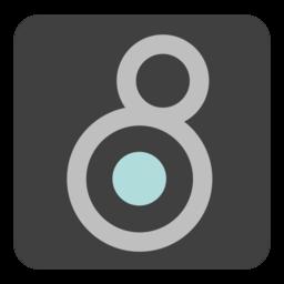Max 8.1.10 Crack Mac With Serial Keygen [Latest Version]