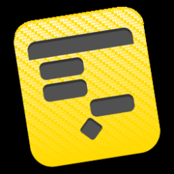OmniPlan Pro 3.14.2 Crack MAC Full License Key [Latest]
