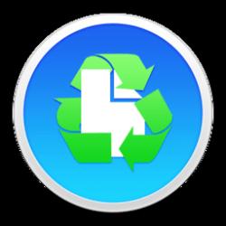 Paperless 3.0.6 Crack MAC Full Serial Keygen [Latest]
