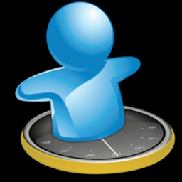 Perfect Diet Tracker 3.10.24 Crack MAC With License Number [Latest]