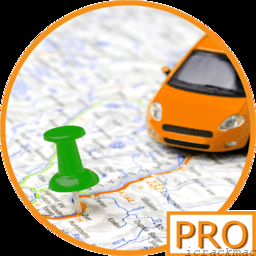 Road Tripper PRO 15.11 Crack MAC With License Number [Latest]
