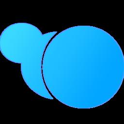 SEQUEL for PostgreSQL 1.6.1 Crack MAC Full Activation Key [Latest]