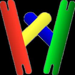 WeaveIt 1.5.9 Crack MAC Full License Key [Latest]