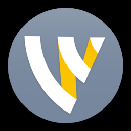 Wirecast 12.1.0 Crack MAC With License Key [Latest]