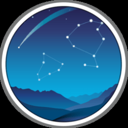 iPhemeris Astrology 3.6.3 Crack MAC Serial Keygen [Latest]