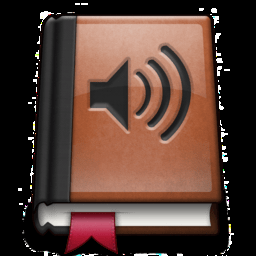 Audiobook Builder 2.1.2 Crack MAC Full Serial Keygen [Latest]