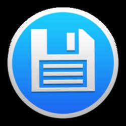 CRAX Commander 1.12.6 Crack MAC Full License Number [Latest]