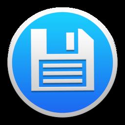CRAX Commander 1.12.7 Crack MAC Full License Number [Latest]