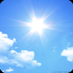 ClassicWeather 4.7 Crack MAC Full License Key [Latest]