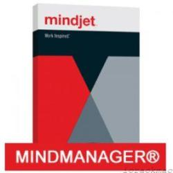 download mindmanager full crack