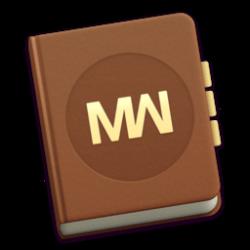 MoneyWell 3.0.9 Crack MAC Full Serial Keygen [Torrent]
