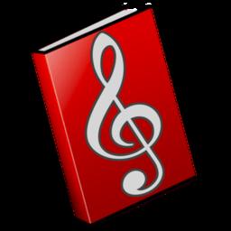 Music Binder Pro 3.9 Crack MAC Full Activation Key [Latest]