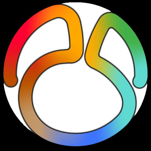 Navicat Premium 15.0.29 Crack Full Activation Key [Latest]