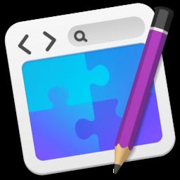 RapidWeaver 8.7 Crack MAC Full Activation Code [Torrent]