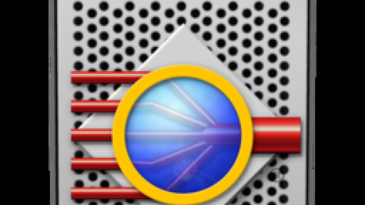 SoftRAID 5 7 5 Crack MAC Full Serial Keygen [Latest]