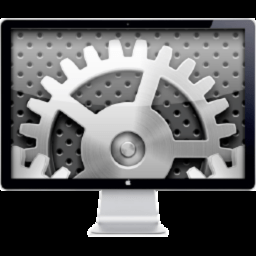 SwitchResX 4.11.1 Crack MAC Full Serial Keygen [Latest]