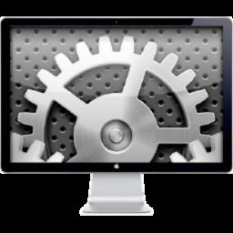 SwitchResX 4.10.1 Crack MAC Full Serial Keygen [Latest]