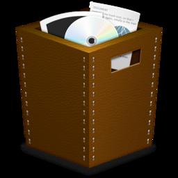 TrashMe 2.1.23 Crack Mac Full Serial Keygen [Latest]
