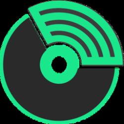 TunesKit Spotify Converter 1.5.1 Crack