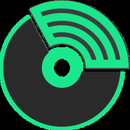 TunesKit Spotify Converter 1.5.1 Crack MAC Serial Keygen [Latest]