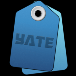 Yate 4.7.0.2 Crack MAC Full Activation Key [Latest]