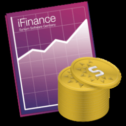 iFinance 4.6.1 Crack MAC Full Activation Code [Torrent]