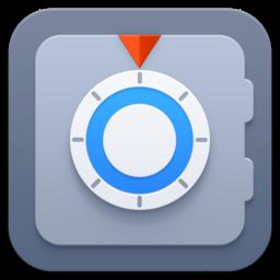 Get Backup Pro 3.4.22 Crack MAC Full Serial Keygen [Torrent]